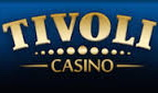 new microgaming casino tivoli