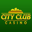 best online casinos city club