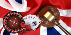 safest online casino gaming seite