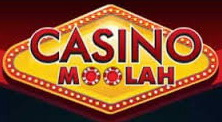 new microgaming casino moolah
