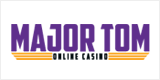 Major Tom Online Casino