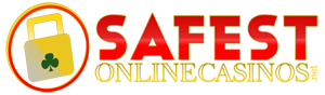 safestonlinecasinos.net